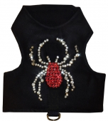 Kitty Jacket Special Luxury Limited Edition SPIDER
